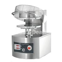 Cuppone pizzapletter PZF/30DS